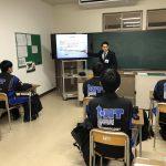 |バイク|カワサキモータースジャパン説明会を実施しました
