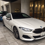|自動車|メーカー研修!BMW&MINI